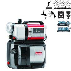 112849 AL-KO HW 4000 FCS COMFORT