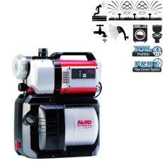 112850 AL-KO HW 4500 FCS COMFORT
