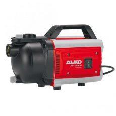 AL-KO JET 3300 CLASSIC