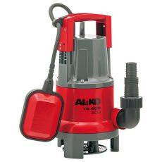 113594 AL-KO TS 400 ECO
