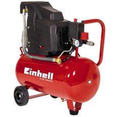 4007325-EINHELL TC-AC 190/24/8