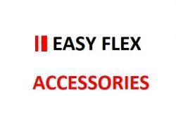 EASY FLEX tartozékok